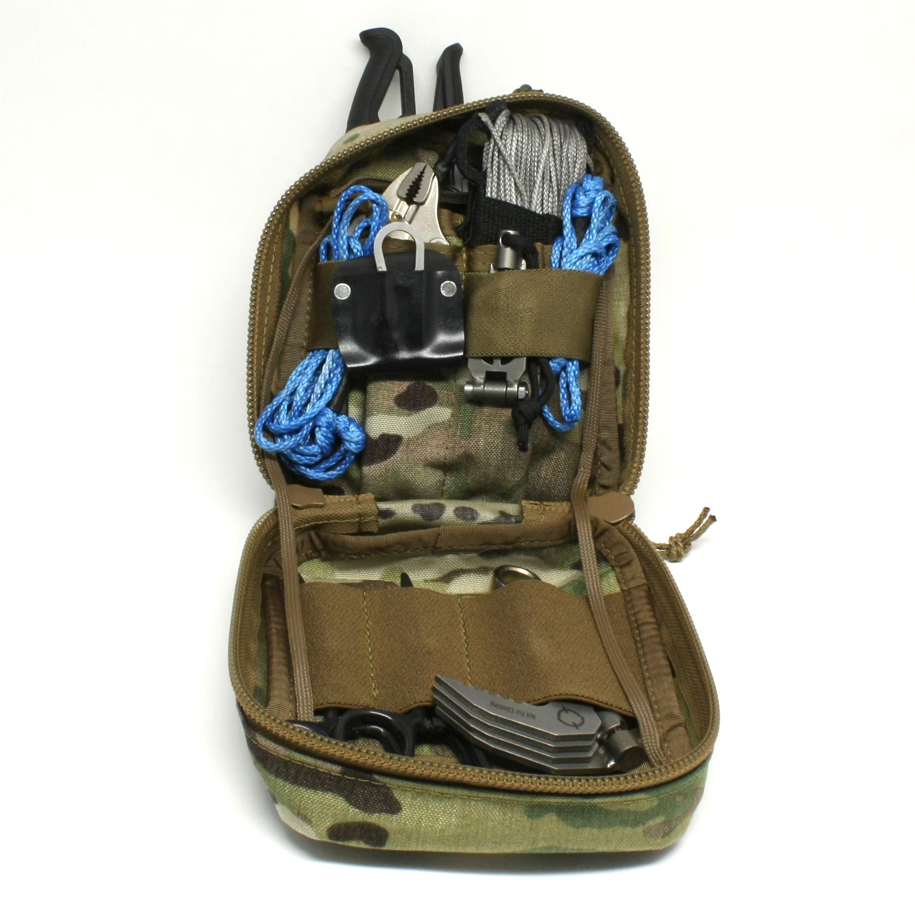 DT Kit-2