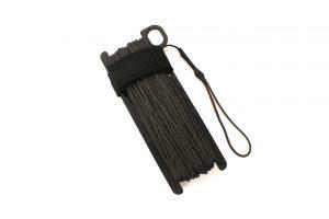 Flat Rope Reel