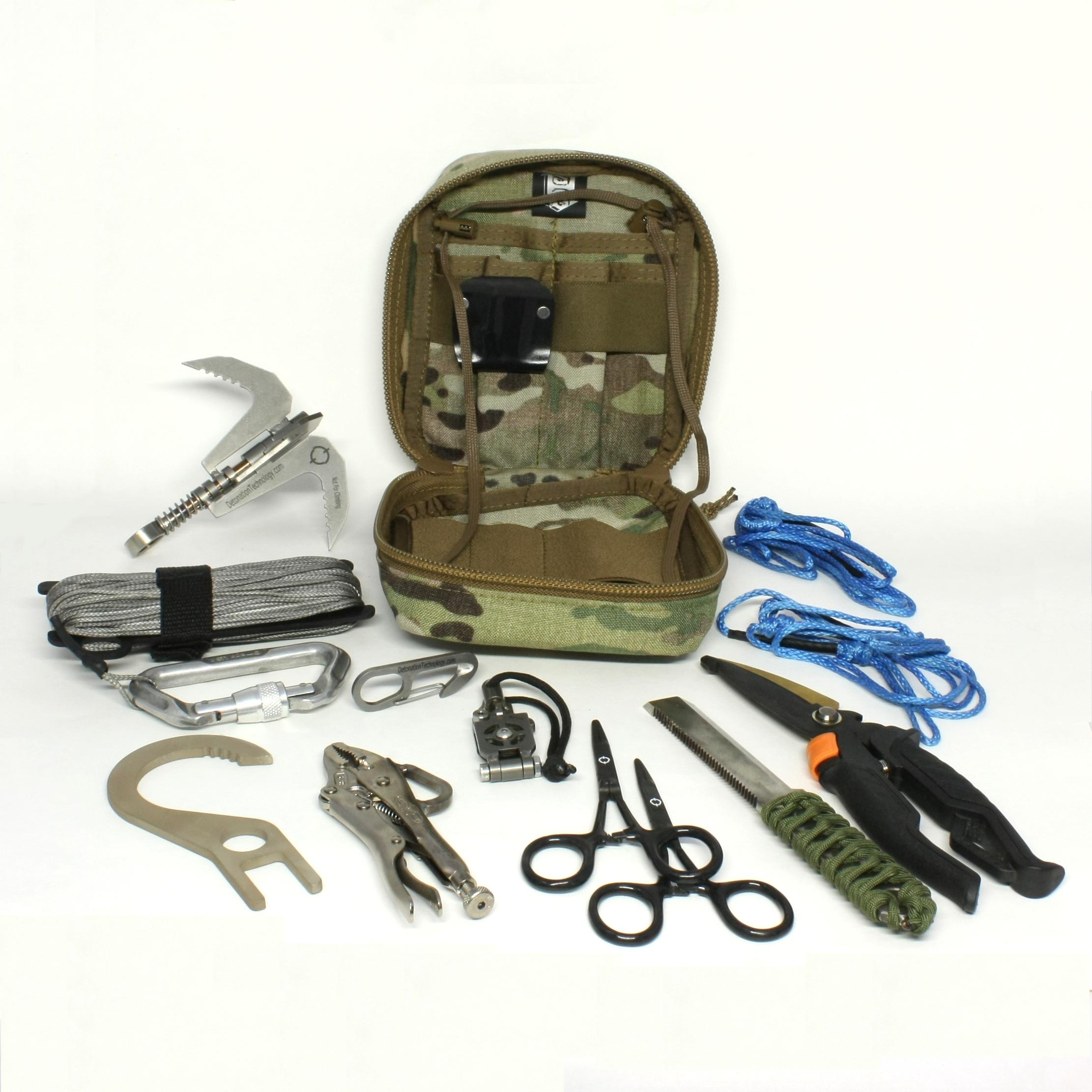 HSG Kit-4